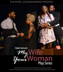 My Wife Your Woman Cover 2020.png