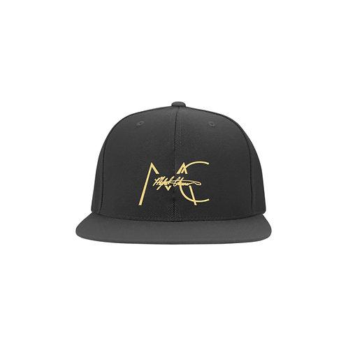 MYKEL COLEMAN Signature Ball Cap