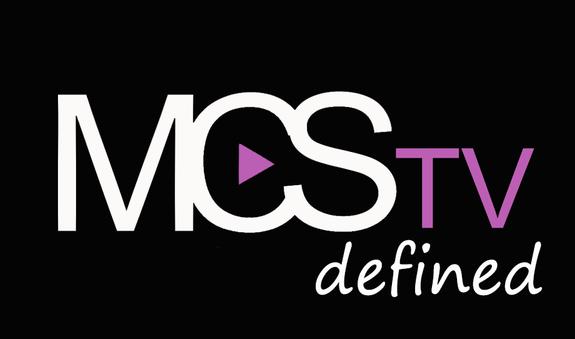 MCS TV DEFINED