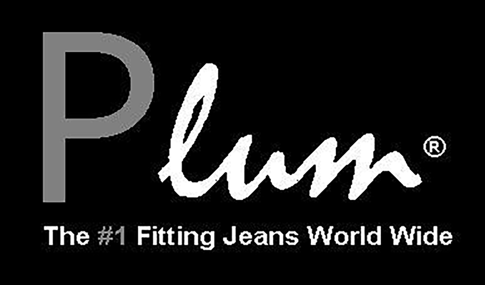 Plum Denim Logo