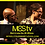 Thumbnail: Subscribe Now to MCSTV for Only $6.99/Mo. - Watch Plays, TV and Movies