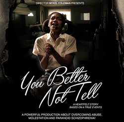 you_better_not_tell flyer for promo 1mb