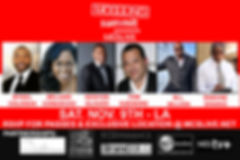 Moguling Summit Featured Speakers Offici