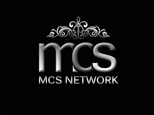 MCS TV Commercial Advertisement (Weekly Rate)
