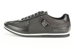 Mykel Coleman Sneakers