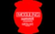 Moguling Summit Circle Logo Red.png