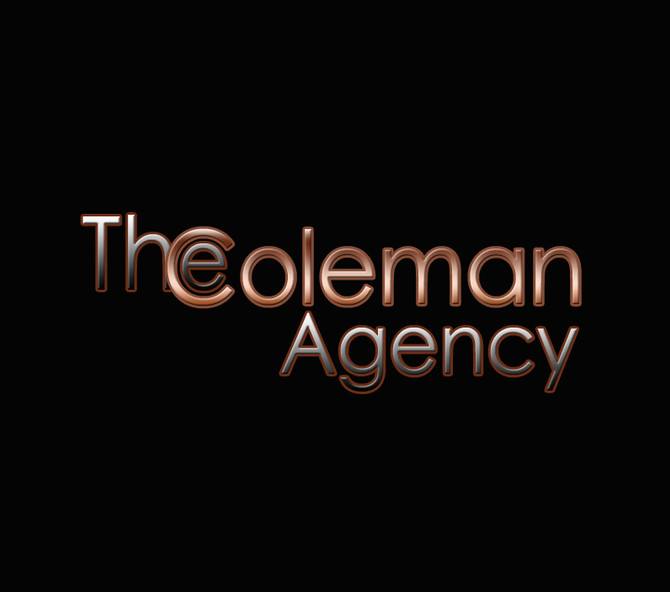 The Coleman Agency : Register for Castings in Movies, TV Shows, Stage Plays, & Fashion Shows