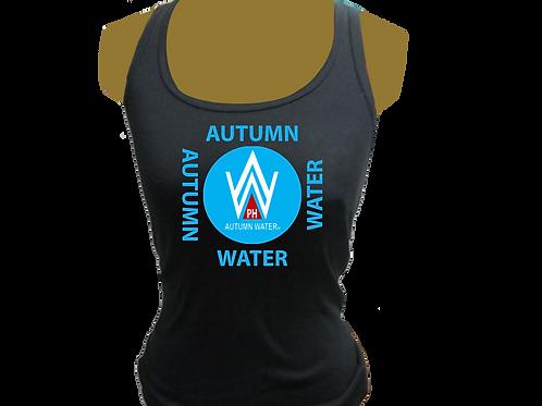 Autumn Water Tank