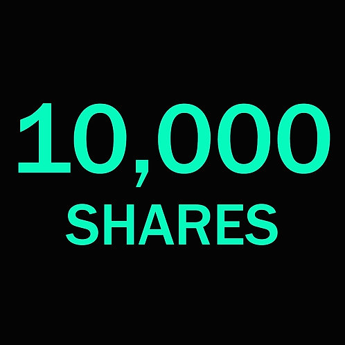 OWN 10,000 SHARES OF MCS TV STOCK