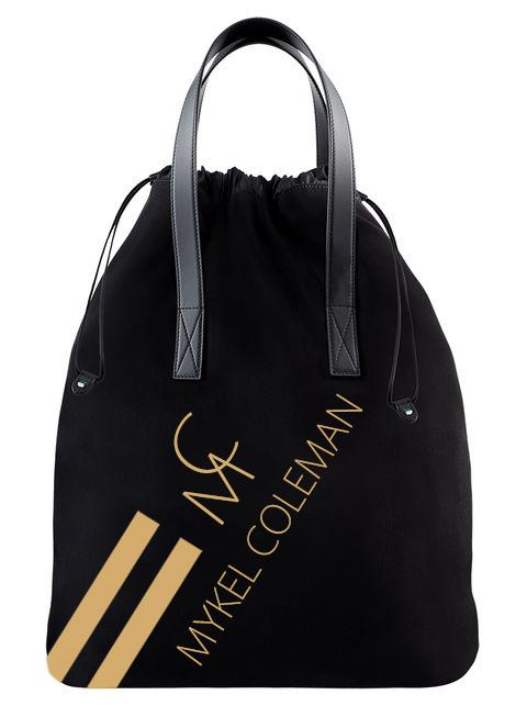 MYKEL COLEMAN BAG