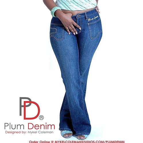 Plum Denim | Women Jeans