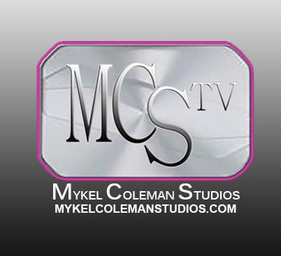 "MCS TV: ""Broken Promises"" TV Series Airing Now"