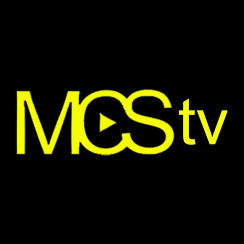 Subscribe Now to MCSTV for Only $6.99/Mo. - Watch Plays, TV and Movies