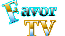 Favor TV: We Got Favor!