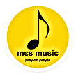 mcs music symbol play on player.jpg