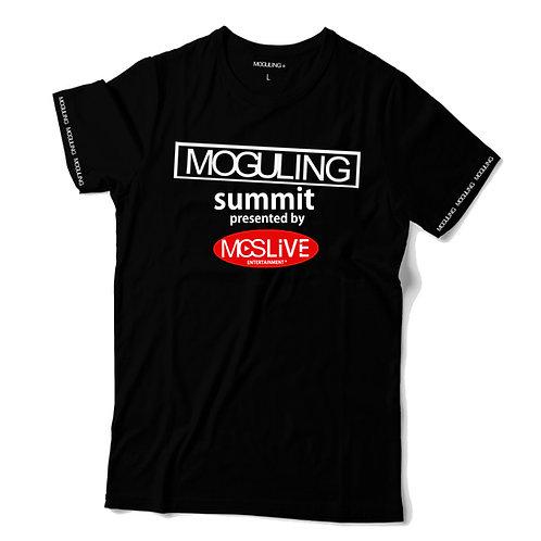 MOGULING Summit Custom Design #281