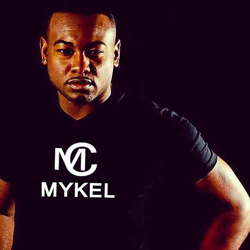 MYKEL T-Shirts