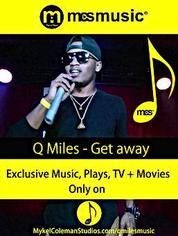 QMiles MCS Music Billboard Image 2.jpg