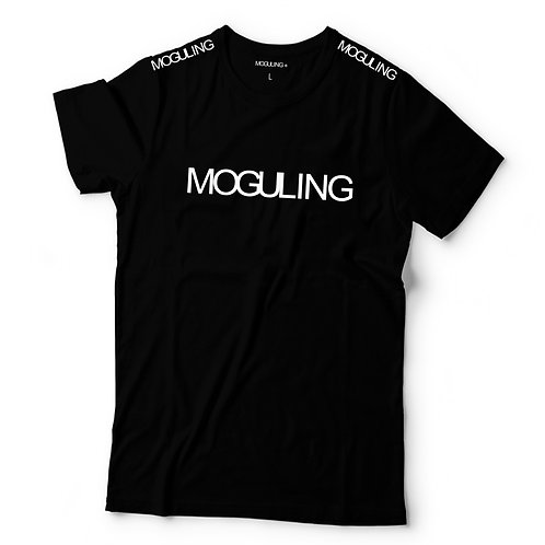 MOGULING Custom Design #281