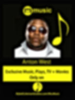 AWest MCS Music Billboard Image Resize.j