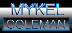 Mykel Coleman Show