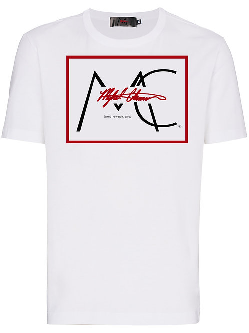 Mykel Coleman World - Official Brand #280
