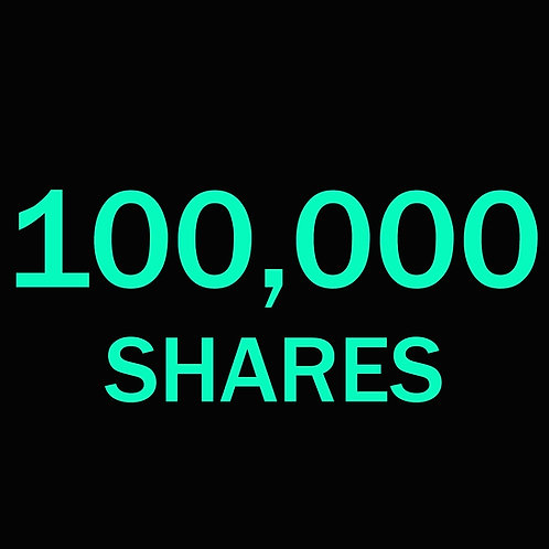 OWN 100,000 SHARES OF MCS TV STOCK