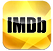 Mykel Coleman IMDB