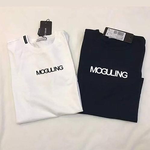 Moguling T-Shirt (Women & Men)