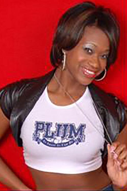 Plum Shirt
