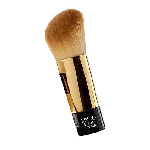 MYCO BEAUTY BY MYKEL Blush Brush (PRE-ORDER)