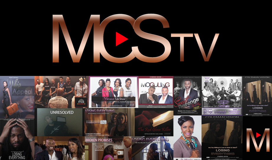 MCSTV | Get Your Subscription Now for $6.99