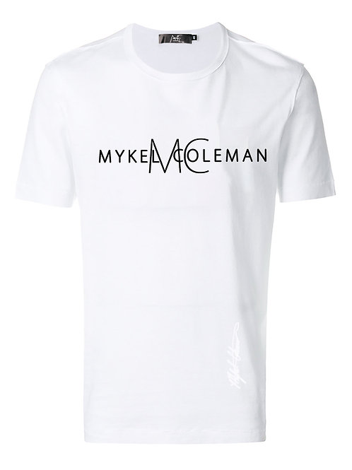 MC Mykel Coleman Design 27440