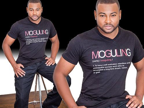 Moguling Shirt