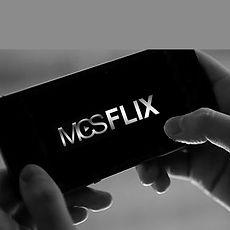 Black and Silver MCSFLIX Favicon Logo.jp