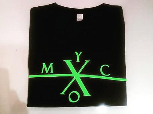 MYCO Shirts | MYKEL COLEMAN