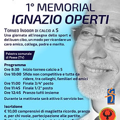 ManifestoA5-001.jpg