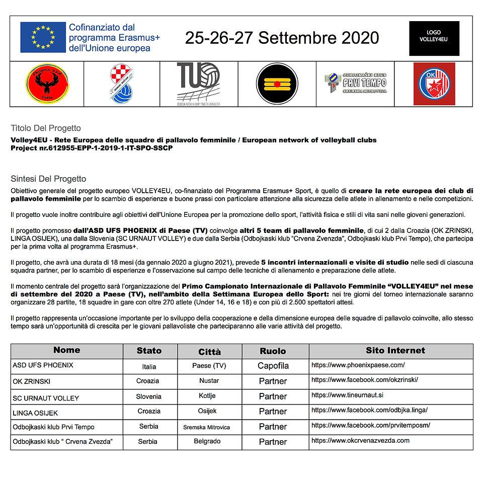 Pagina Web Volley4EU_Foto.jpg