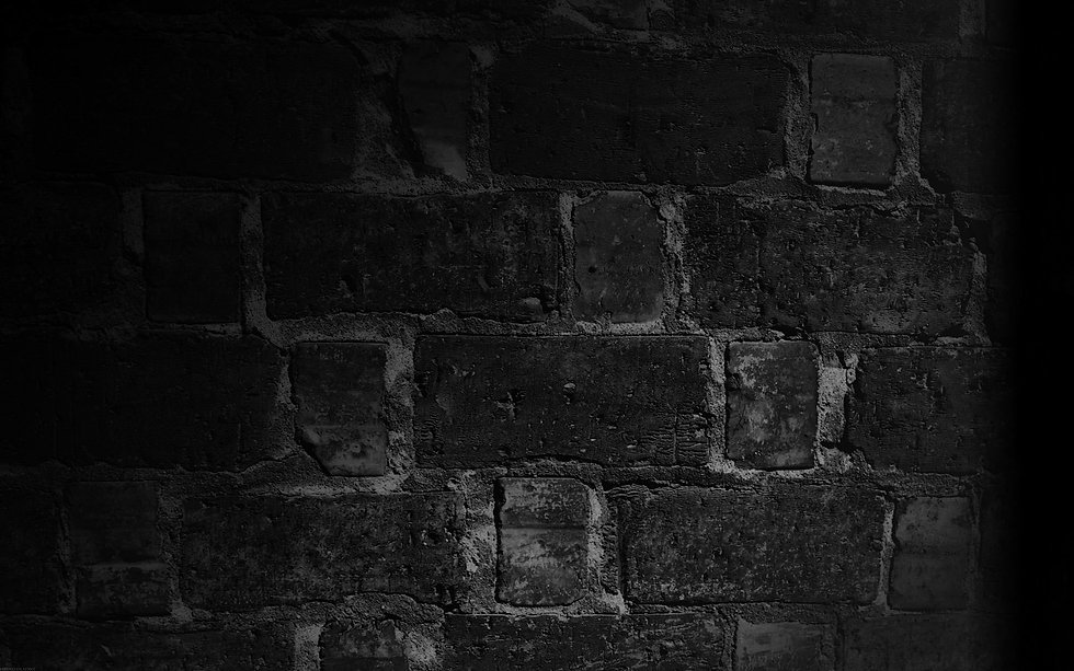 black-textured-background-awesome-black-
