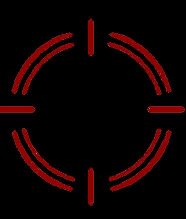 Target Element 9.png