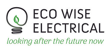 Eco Wise electrical - large jpeg.jpg