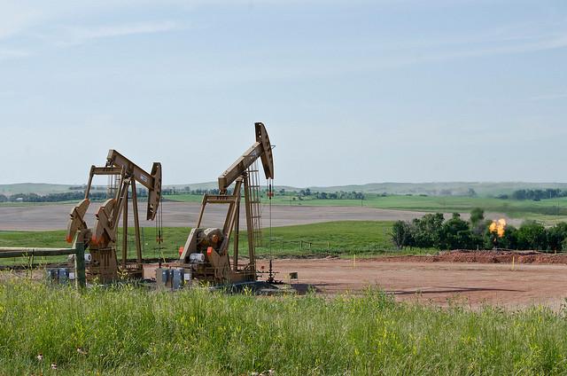 Uintah Basin Oil and Gas.jpg