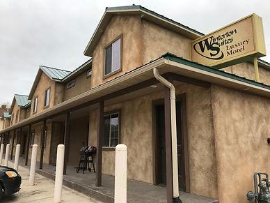 Winterton Suites Duchesne Entrance & Business Sign.jpg