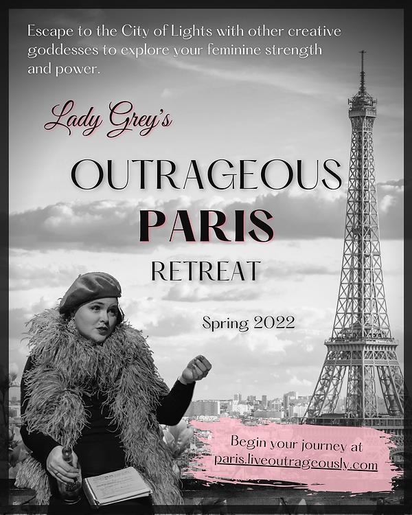 LG Outrageous Paris Ad - 8x10 Final.png