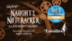 Nutracker Banner Facebook.jpg