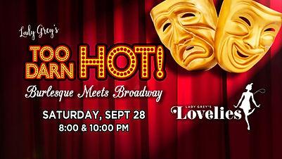 Broadway Banner Facebook.jpg