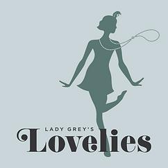 Lady Grey (2).png