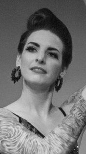 B. Elsa Bubbs