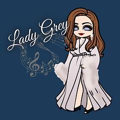 Lady Grey (1).png