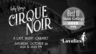 Cirque Noir Facebook.jpg
